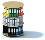 Собирая все опубликованные фрагменты или полные тексты статей периодических печатных или интернет-изданий, вы готовите клипинг (бумажный или электронный документ, включающий в себя графические изображения статей в том виде, как они были опубликованы в оригинале