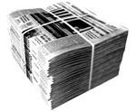 Мониторинг СМИ — это процесс сбора, обработки и классификации информации, появляющейся в средствах массовой информации (в прессе, на телевидении, на радио и в информационных ресурсах сети Интернет)
