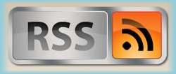 Источник RSS— семейство XML-форматов, предназначенных для описания лент новостей, анонсов статей, изменений в блогах и т.