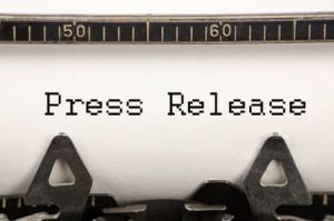 Пресс-релиз — это основной документ в вашем обращении к журналистам