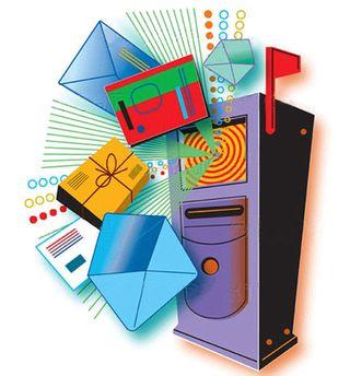 Директ-маркетинг (Direct Marketing) – это любые действия, которые могут позволить с выгодой использовать прямой диалог между вами и вашими партнерами (представителями СМИ, спонсорами и т.д.), как существующими, так и потенциальными
