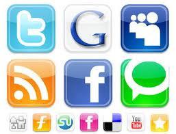 В настоящее время во всемирной паутине уже существует большое количество крупных интернет-порталов и мелких сайтов (домашних страничек), имеющих форумы, где любители животных общаются друг с другом.