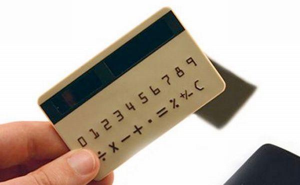 """Калькулятор выставки """"ЗооПалира"""". Приведенные ниже расценки действительны для выставки """"ЗооПалитра"""""""