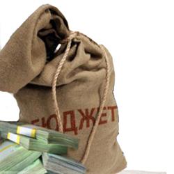 Необходимо помнить, что расходы организаторов начнутся раньше, чем они станут получать деньги от спонсоров