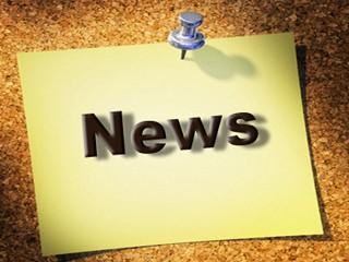 У нашего портала открылся раздел Новостные информеры. Используя информеры, с последними новостями с сайта Зоошоу.Инфо, вы будете в курсе последних событий по организации мероприятий с участием животны